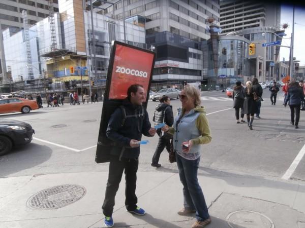 street-team-marketing.jpg