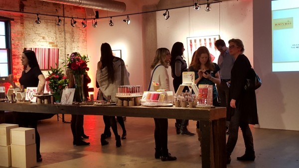 product-launch-party.jpg