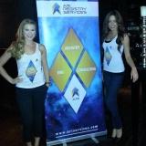 Creative Events Services Toronto, Calgary, Vancouver