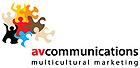 AV Communications