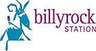 Billyrock Wine