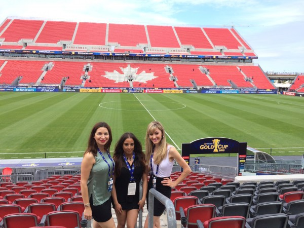 2015 07 14 VIP Hospitality @ CONCACAF (9)