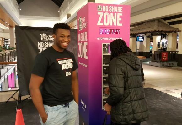 interactive-mall-promotion.jpg
