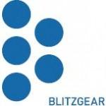 Blitzgear logo