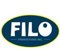 FILO Productions