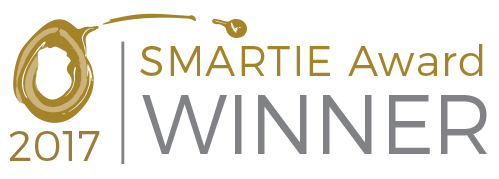 Smartie Awards