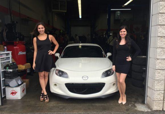 Car-Show-Promo-Models.jpg