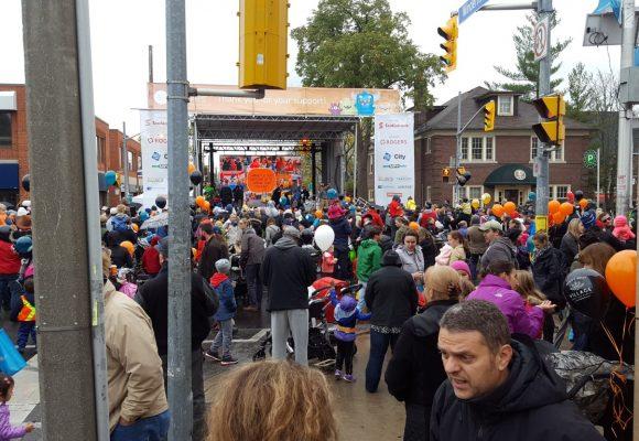 Event Planning Toronto