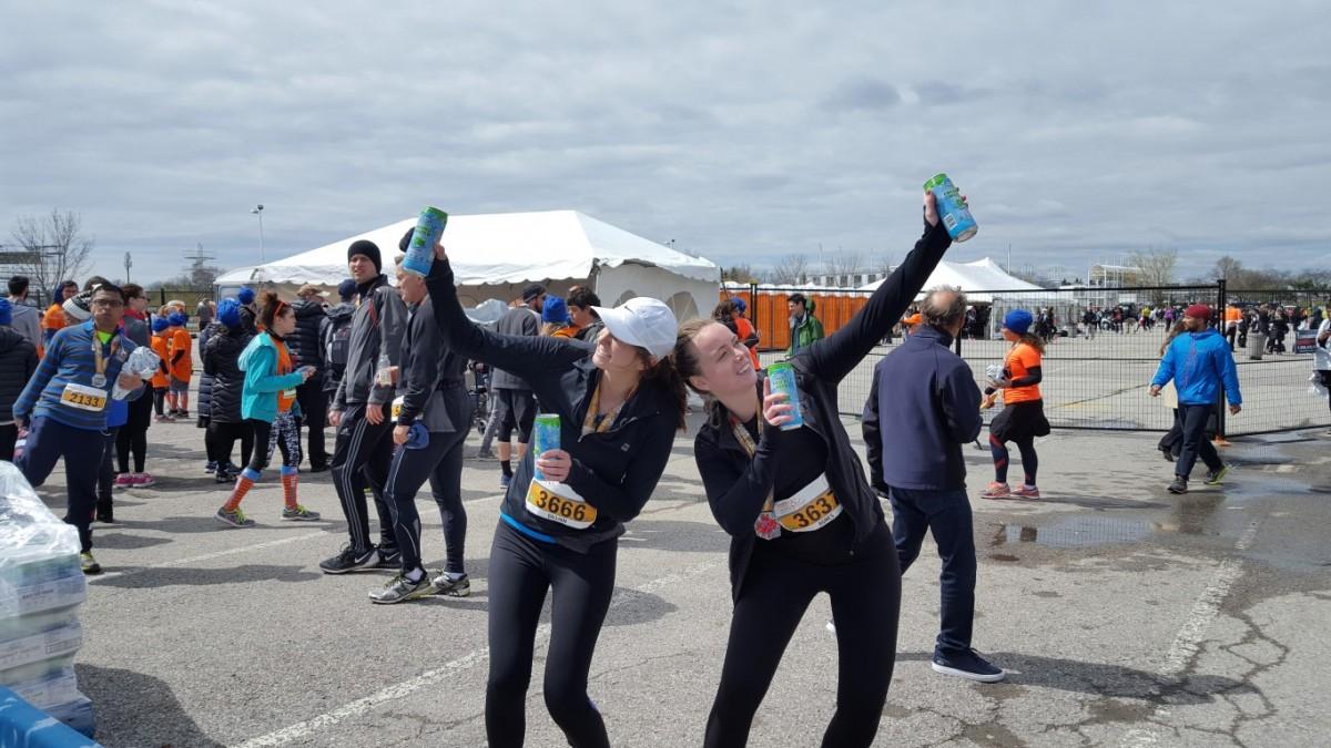 2017 05 07 Outdoor Events Staff Goodlife Marathon